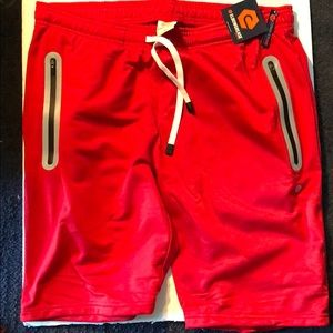 elbow grease brand shorts